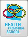 Health Promoting School