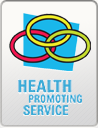 Health Promoting Service
