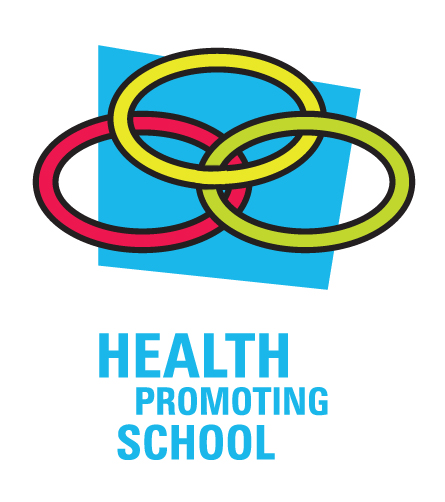 Health Promoting School